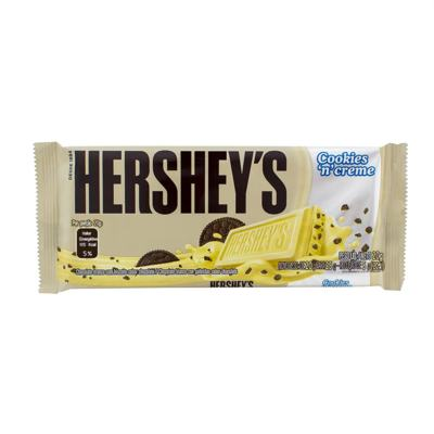 Chocolate Cookies Hersheys - Creme | 20g