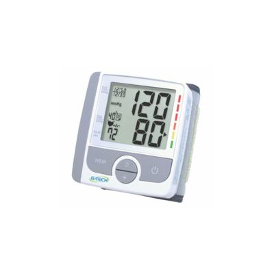 Medidor de Pressão G-Tech Digital De Pulso - GP300 | 1 unidade