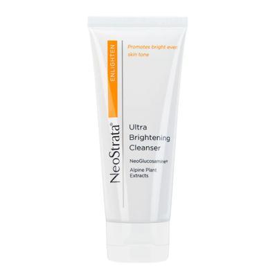 Sabonete Facial NeoStrata Enlighten Ultra Brightening - Cleanser | 100mL