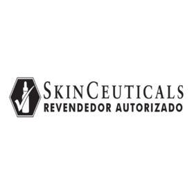 Sérum Corretor SkinCeuticals - H.A Intensifier | 30ml
