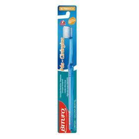 Escova Dental Bitufo Class Soft Pós Cirúrgica - Ultra Macia | 1 unidades