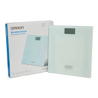 Balança Digital Omron HN-289
