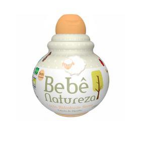 Loção Hidratante Bebê Natureza Suave - 230ml