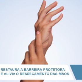 CeraVe Creme Reparador - Mãos | 50ml