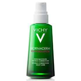 Sérum Facial Vichy Normaderm Phytosolution - 50ml