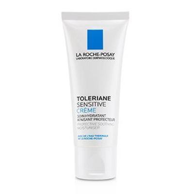 La Roche-Posay Creme Facial - Toleriane Sensitive   40ml