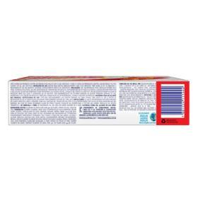 Creme Dental Colgate - Total12 Clean Mint | 4 unidades | Promoção Leve 4 Pague 3