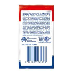 Sabonete em Barra Hidratante Palmolive - Nutrimilk   85g   Leve 6 Pague 5