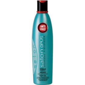 Shampoo Opus Salon Oleo Argan - Cabelos Com Frizz | 350ml