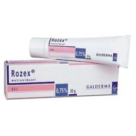 Rozex - 0,75PCC | 30g | 1