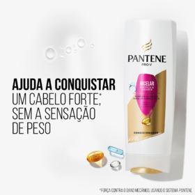 Condicionador Pantene - Micelar   175ml