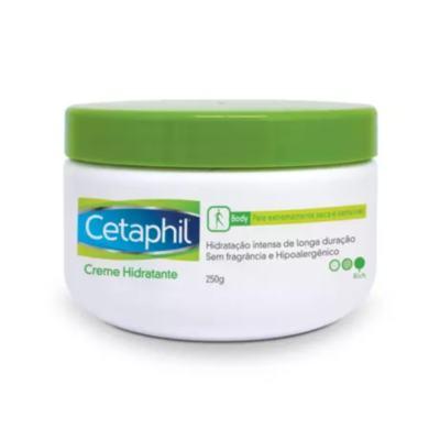 Cetaphil Creme Hidratante - 250g