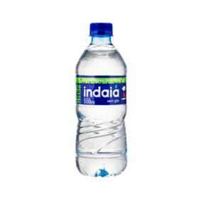 Indaia Água Mineral - Sem Gás | 500ml