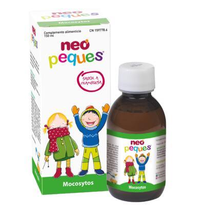 Neo Premium Solução Oral Kids - Cereja | 150ml