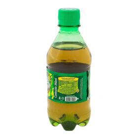 Refrigerante Mate Couro - Tradicional   350ml