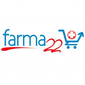 Farma 22