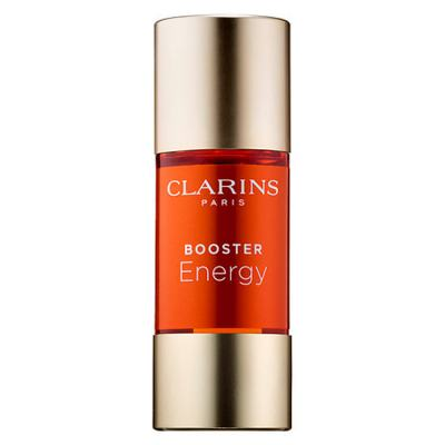 Booster Energy Clarins - Sérum Facial - 15ml