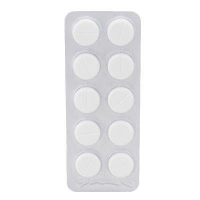Dipirona Sodica 500mg 10 comprimidos Generico Medley