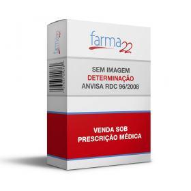 Glifage 500mg 30 comprimidos revestidos
