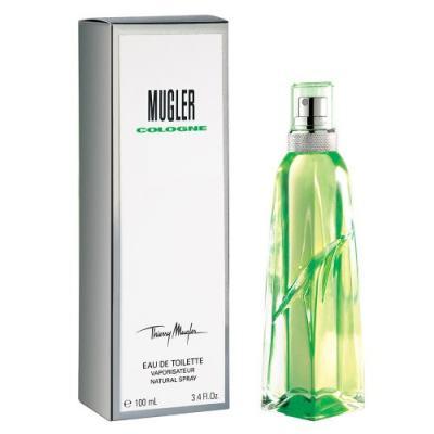 Angel Cologne - 100 ml