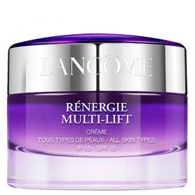 Creme Anti-Idade Lancôme Rénergie Multi-Lift Crème - 50ml