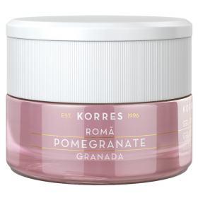 Gel-Creme Hidratante Facial Korres Pomegranate - 40g