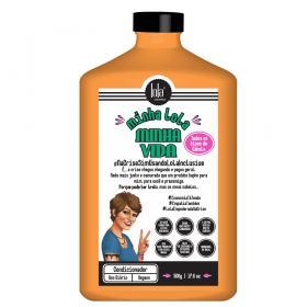Lola Cosmetics Minha Lola Minha Vida - Condicionador - 500g