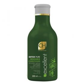 Condicionador Detox Pure Resource - 300 ml