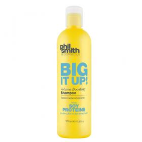 Phil Smith Big It Up - Shampoo - 350ml