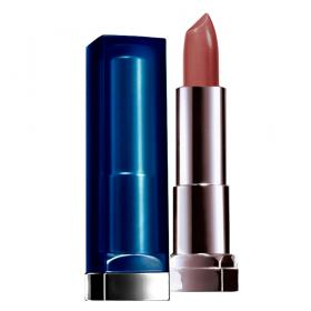 Color Sensational Aperte o Play Maybelline - Batom - 212 - De Todas as Tribos