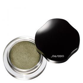 Shimmering Cream Eye Color Shiseido - Sombra - VI732