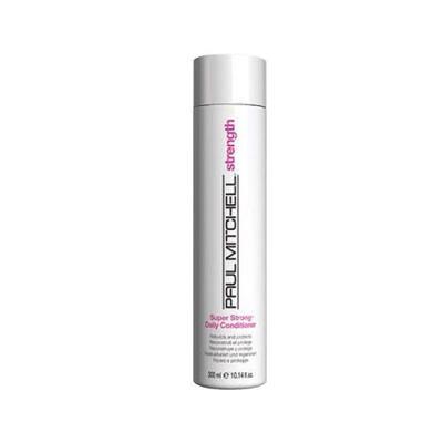 Imagem 3 do produto Kit Shampoo + Condicionador Paul Mitchell Super Strong Daily - Kit