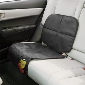 Protetor para Banco de Carro Mat Protect Multikids Baby - BB183 - BB183